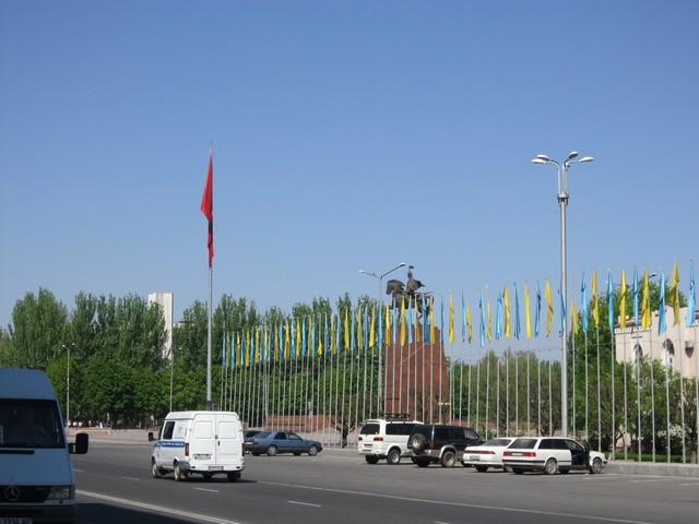 bishkek spring 1 33