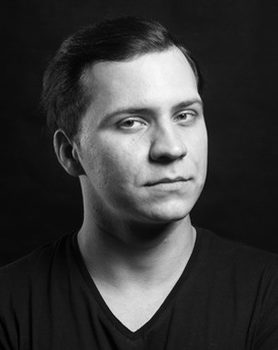 Vasiliy Aleksandrov